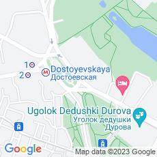 Ремонт iPhone (айфон) Суворовская площадь