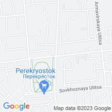 Ремонт стиральных машин Судакова улица
