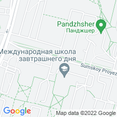 Ремонт стиральных машин Сумской проезд