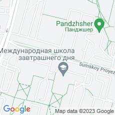 Ремонт iPhone (айфон) Сумской проезд