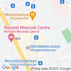 Ремонт iPhone (айфон) Сущевская улица