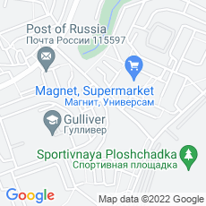 Ремонт iPhone (айфон) Тамбовская улица
