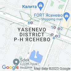 Ремонт iPhone (айфон) Тарусская улица