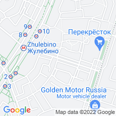 Ремонт кофемашин Тарханская улица