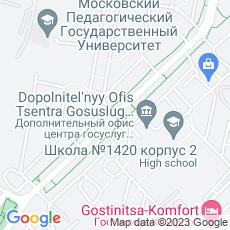 Ремонт iPhone (айфон) Ташкентская улица