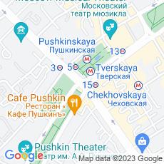 Ремонт стиральных машин Тверская улица