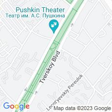 Ремонт стиральных машин Тверской бульвар