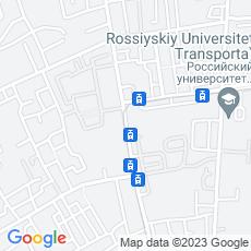 Ремонт iPhone (айфон) Тихвинская улица