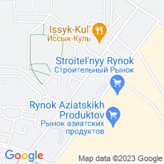 Ремонт стиральных машин Тихорецкий бульвар