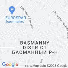 Ремонт кофемашин Токмаков переулок
