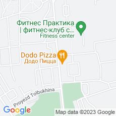 Ремонт кофемашин Толбухина улица