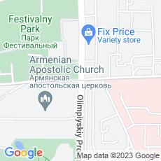 Ремонт кофемашин Трифоновская улица