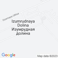 Ремонт iPhone (айфон) Троицкая улица