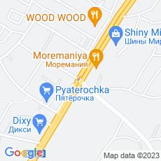 Ремонт кофемашин Троицкий административный округ