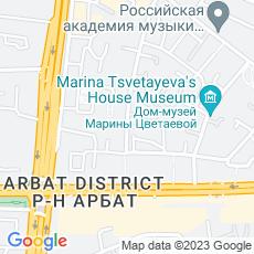 Ремонт стиральных машин Трубниковский переулок