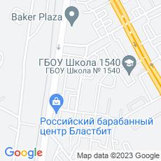 Ремонт кофемашин Угловой переулок