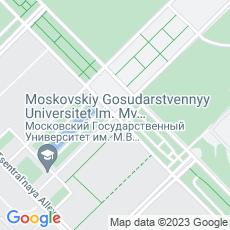 Ремонт кофемашин Университетский проспект