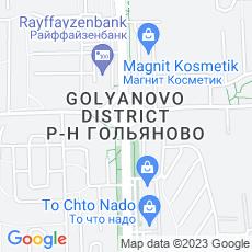 Ремонт стиральных машин Уральская улица