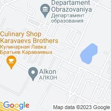 Ремонт iPhone (айфон) Усиевича улица