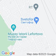 Ремонт стиральных машин Ухтомская улица