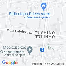 Ремонт iPhone (айфон) Фабрициуса улица