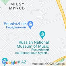 Ремонт кофемашин Фадеева улица