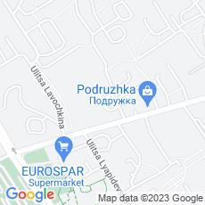 Ремонт iPhone (айфон) Фестивальная улица