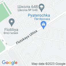 Ремонт кофемашин Флотская улица