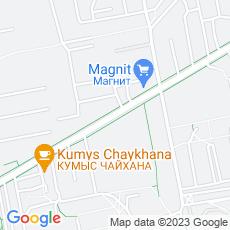 Ремонт iPhone (айфон) Фомичевой улица