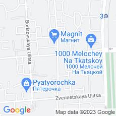 Ремонт стиральных машин Фортунатовская улица