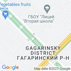 Ремонт iPhone (айфон) Фотиевой улица