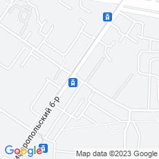 Ремонт стиральных машин Фруктовая улица