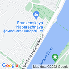 Ремонт iPhone (айфон) Фрунзенская набережная