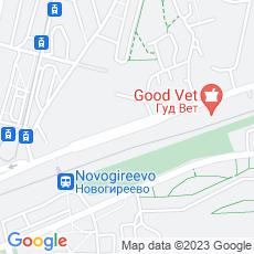 Ремонт кофемашин Фрязевская улица