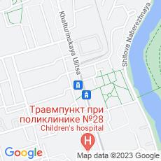 Ремонт iPhone (айфон) Халтуринская улица
