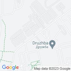 Ремонт кофемашин Харьковский проезд