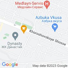 Ремонт iPhone (айфон) Хорошевское шоссе