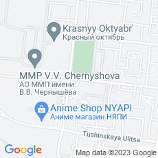 Ремонт кофемашин Циолковского улица