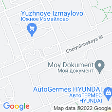 Ремонт iPhone (айфон) Челябинская улица