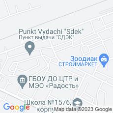 Ремонт iPhone (айфон) Черепановых проезд