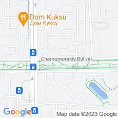 Ремонт iPhone (айфон) Черноморский бульвар
