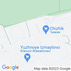 Ремонт iPhone (айфон) Чечулина улица