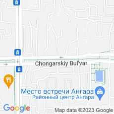 Ремонт кофемашин Чонгарский бульвар