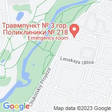Ремонт iPhone (айфон) Чукотский проезд
