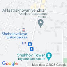 Ремонт iPhone (айфон) Шаболовка улица