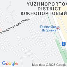 Ремонт кофемашин Шарикоподшипниковская улица