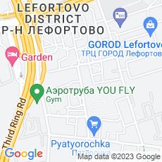 Ремонт кофемашин Шепелюгинская улица
