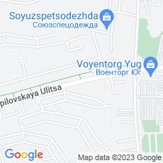 Ремонт iPhone (айфон) Шипиловская улица