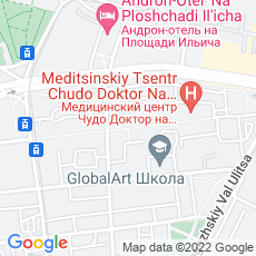 Ремонт iPhone (айфон) Школьная улица