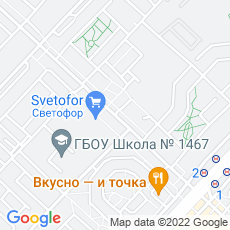 Ремонт стиральных машин Шолохова улица